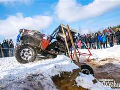 Lebushka-Lake-2019 jeep-trial and jeep-sprint competition