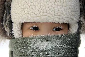 «Зима начинается с Якутии»: теплый прием самого холодного региона страны