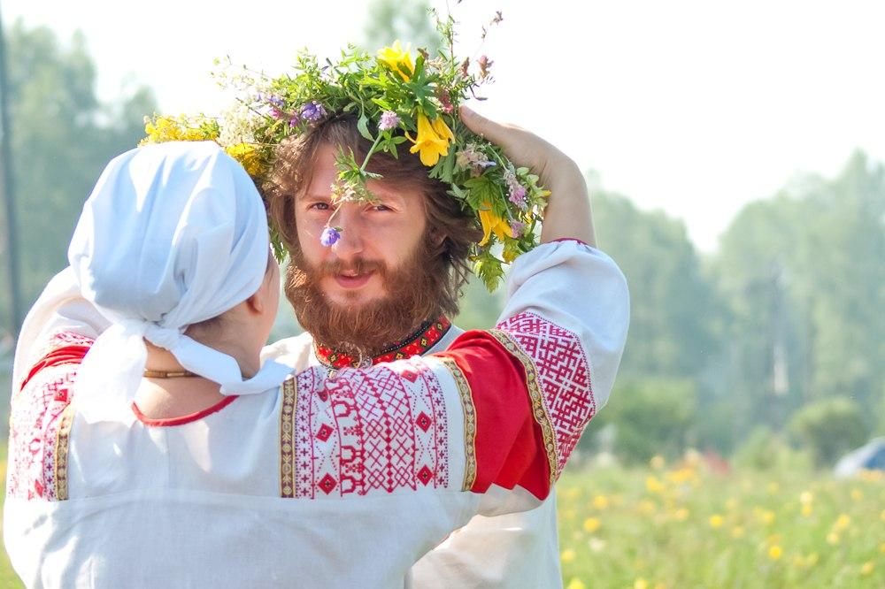 Исполнители из 12 стран подали заявки на участие в фестивале «МИР Сибири»