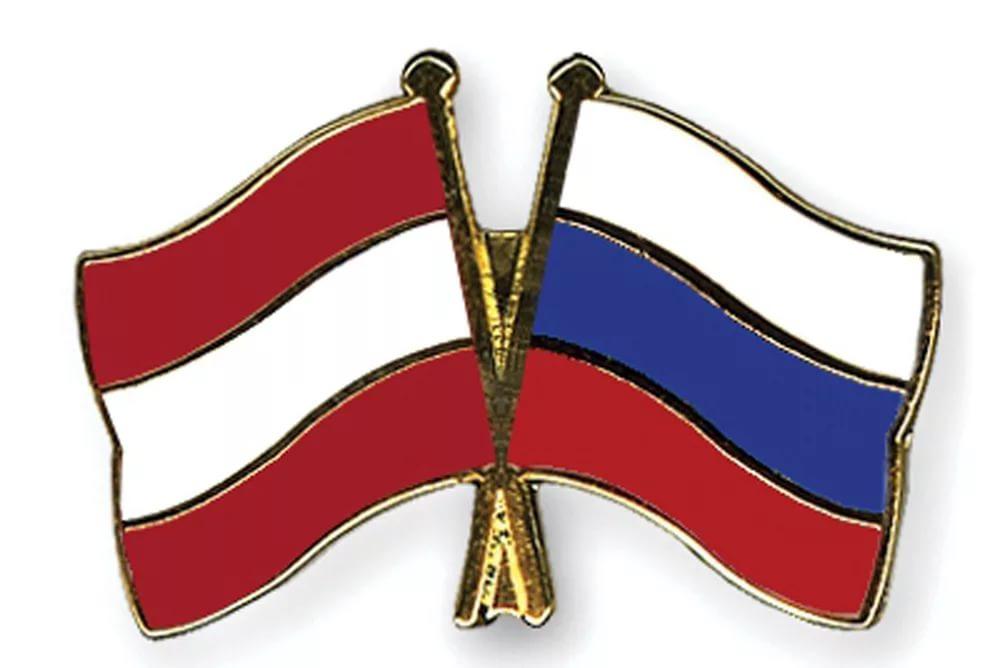 «Россия-Австрия 2017»: Австрийцев заинтересовали российские туристические события