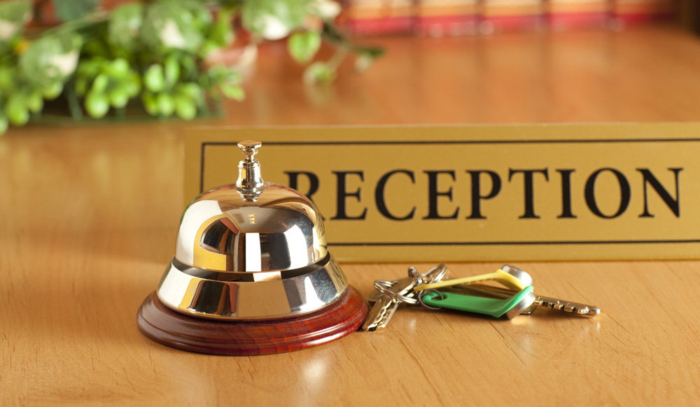 Lodging.ru: 5 отелей, прошедших проверку «тайного покупателя»